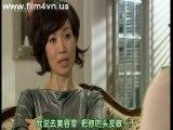 Film4vn.us-nang insoon 08.01
