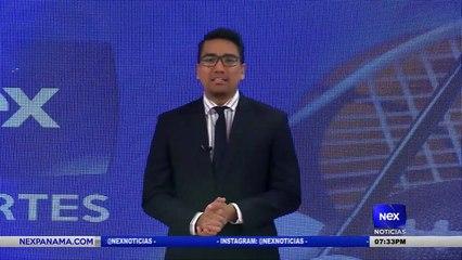 Fallece periodista deportivo Rubén Pinzón  - Nex Noticias