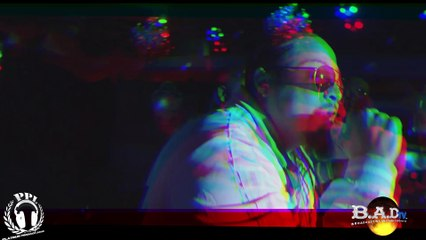 THE PPL SHOW LAS VEGAS 2020 feat @DJLAZYK N @BUCK50CEO