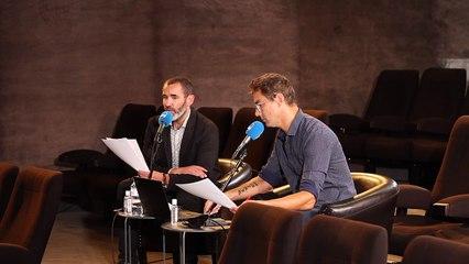 Elections départementales dans la Vienne : le débat du second tour avec France Bleu Poitou et le 7