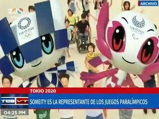 Deportes VTV 23JUN2021   La Vinotinto recupera figuras importantes de cara al encuentro ante Perú