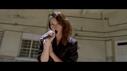 Daniela Spalla - Veneno