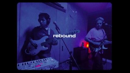 The Million - Rebound