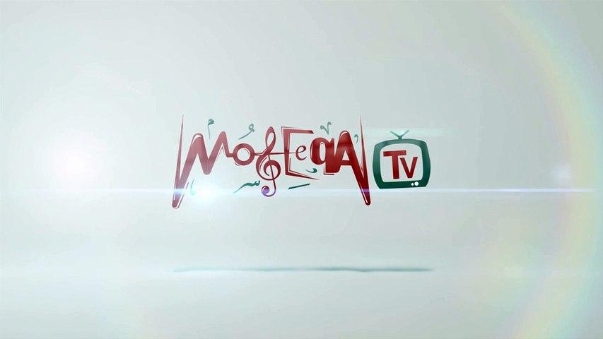 سمير غانم - فيديو نادر جدا - كوميديا الفنان الراحل سمير غانم و فريد شوقي يغني ونبي تيجي