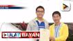 28 anyos Filipino Math genius, nagtapos nang may perfect score sa Massachusetts Institute Technology sa US