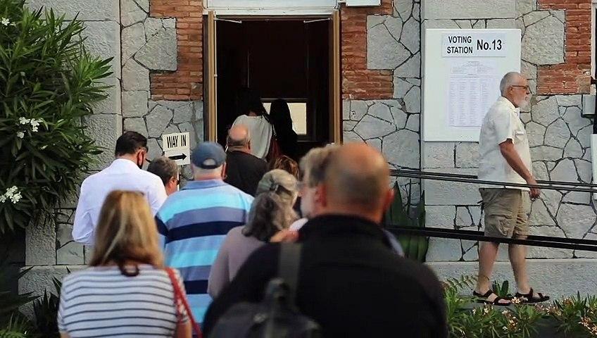 Γιβραλτάρ: Δημοψήφισμα για τις αμβλώσεις