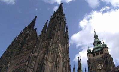 République tchèque : 10 faits à connaître sur Prague