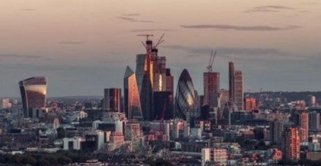 Londres : 12 faits que vous ignorez sans doute sur la capitale anglaise