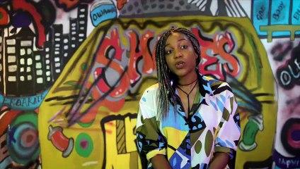 Trailer - Shades of Lagos