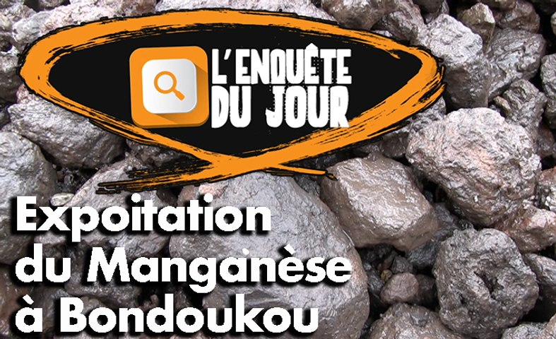 Exploitation du Manganèse à Bondoukou :  Toute la vérité sur les villages impactés