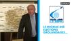 Élections régionales - Groland - CANAL+