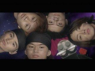 Energy - Jin Yin Dao