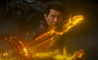 Shang-Chi and the Ten Rings - new trailer - Marvel vost 2021