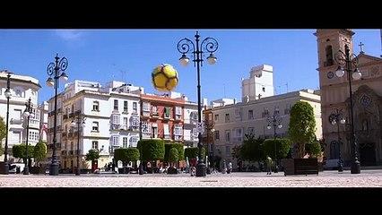 La campaña de abonados del Cádiz para la 21/22