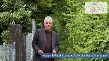 Interview mit Adrian Schmid