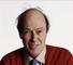 Roald Dahl : Redécouvrez l'auteur qui a marqué des générations