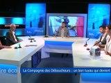 Loire eco du 24 juin 2021 - Loire Eco - TL7, Télévision loire 7