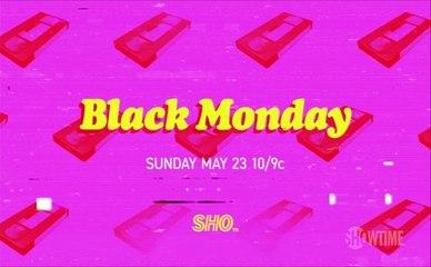Black Monday - Promo 3x06