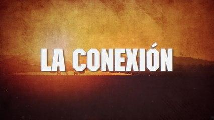 Los Ejemplares Del Rancho - La Conexión