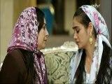 المسلسل التركي حياة الحلقة 8