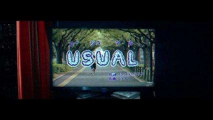 USUAL: Maison Mihara Yasuhiro SS22