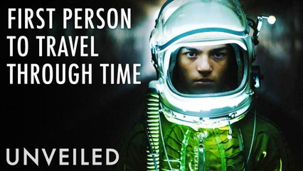 What If You Were the First Time Traveler? | Unveiled