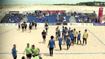 Lacanau Beach Handball Xperience (10)