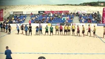 Lacanau Beach Handball Xperience (11)