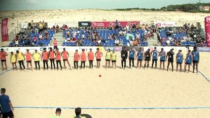 Lacanau Beach Handball Xperience (13)