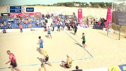 Lacanau Beach Handball Xperience (15)