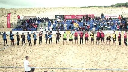 Lacanau Beach Handball Xperience (26)