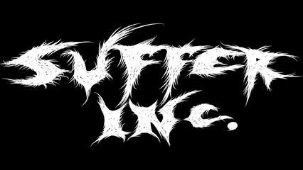 SUFFER INC - Voces Inocentes