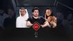 دراما خليجية مميزة  تناقش أحداث اجتماعية يومية في#بيت_الذل.. فيكف ستكون؟ لا تفوتوا الأحداث التي ستكون معكم يومياً في الـ6 مساءً بتوقيت السعودية على #MBC1