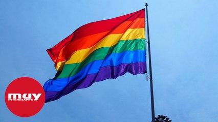 ¿Qué es la teoría 'queer'?