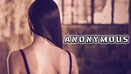 [Action Movie] Anonymous EP 4 - Yeah1 Clip Film