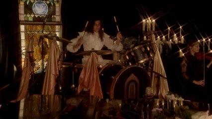 Greta Van Fleet - Light My Love