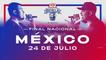 Final Nacional México 2021   Red Bull Batalla