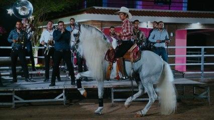 Banda Carnaval - Con La Muerte En Ancas