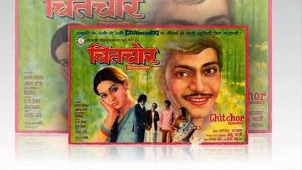 Hindi Cinema Ka Famous Director Jise Log Aaj Bhi Yaad Karte Hai