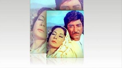 Janiye Wo Kya Vajah Thi  Jab Kamal Amrohi Is Hero Ko  Romance Karte Hue Dekh Chidh Gaye Thei