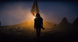 """""""Fondation"""", la série de science-fiction, se dévoile dans une nouvelle bande-annonce"""