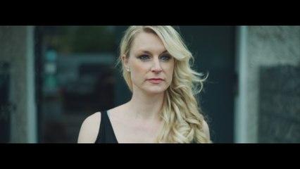 Christina May - Verdammt oder nie