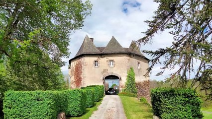 Château de Comborn_02