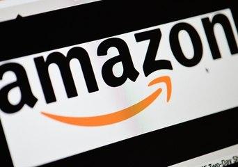 Amazon chantre de la diversité à l'écran, mais pas pour ses salariés