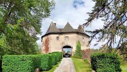 château_de Comborn_01