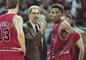 NBA Legend Scottie Pippen Says Coach Phil Jackson Is a 'Racist'