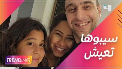 حسام حبيب يرد بقوة على والده ويفجر مفاجأة بشأن علاقتهما