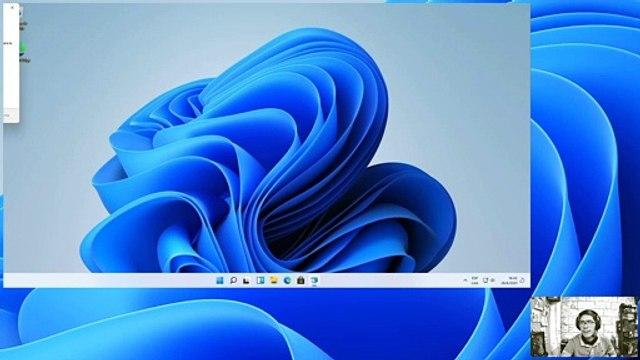 ISO Windows 11  Insider  Versión 2200051  ESPAÑOL_