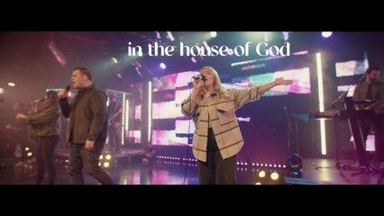 Influence Music - House Of God