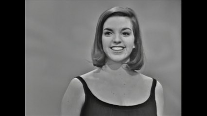 Liza Minnelli - The Travelin' Life